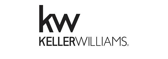 logo-kw.png